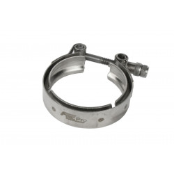 V-BAND PRO 70MM Clamp (2,75 inch)