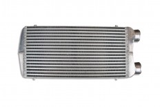 one sided intercoolers