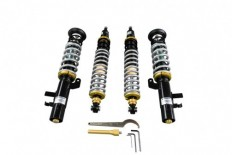 MaxG coilovers