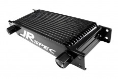 JRspec oil coolers